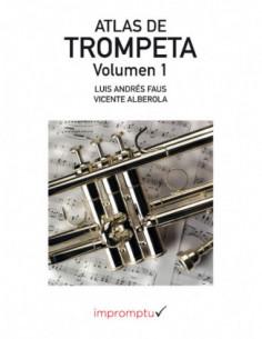 Atlas de trompeta 1