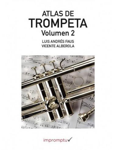 Atlas de trompeta 2