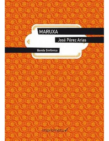 Maruxa Score