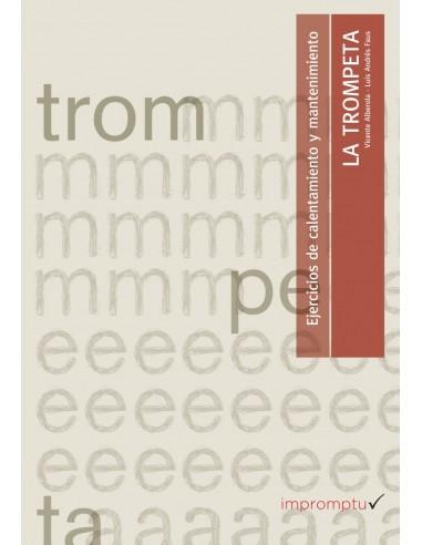 La trompeta: Ejercicios de...