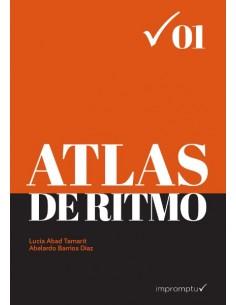 Atlas de ritmo 1