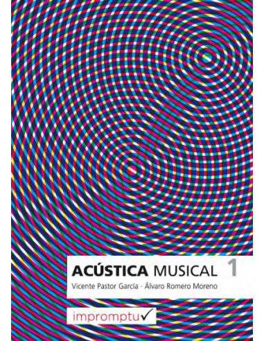 Acústica Musical
