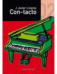 Con-tacto 2