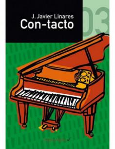 Con-tacto 3