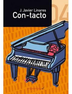 Con-tacto 4